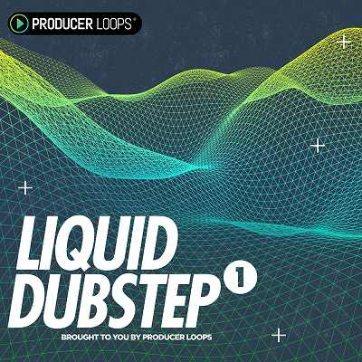 Producer-Loops-Liquid-Dubstep
