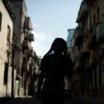 Mala in Cuba, Les racines Caribéennes du Dubstep