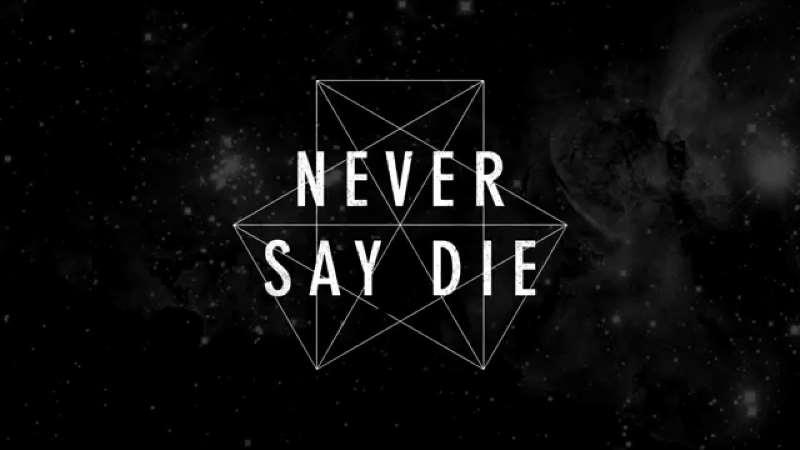 never-say-die-music-dubstep