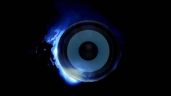 ukf-music-dubstep
