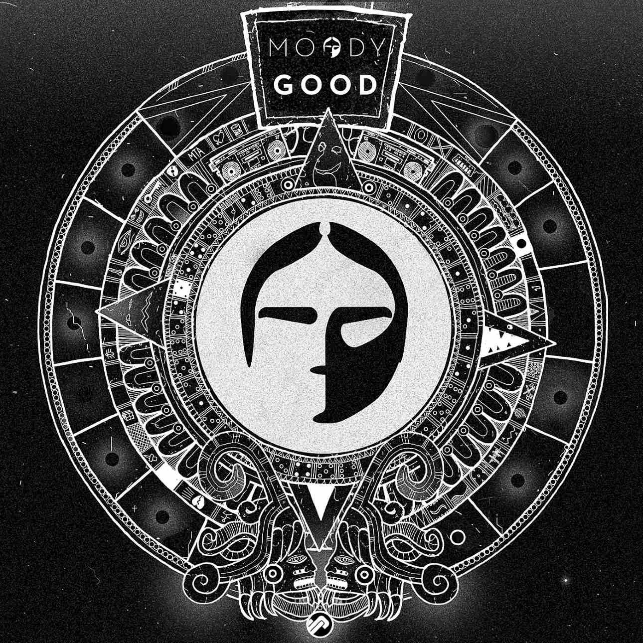 Moody-Good-Album-LP
