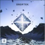 Droptek : nouvel album : Fragments Ep