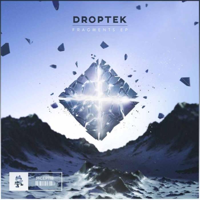 Droptek-fragments-Ep