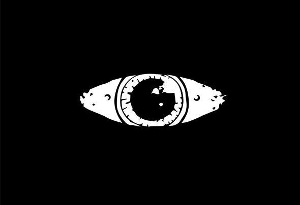 g-jones-visions-ep