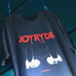 joyryde-spike-t-shirt