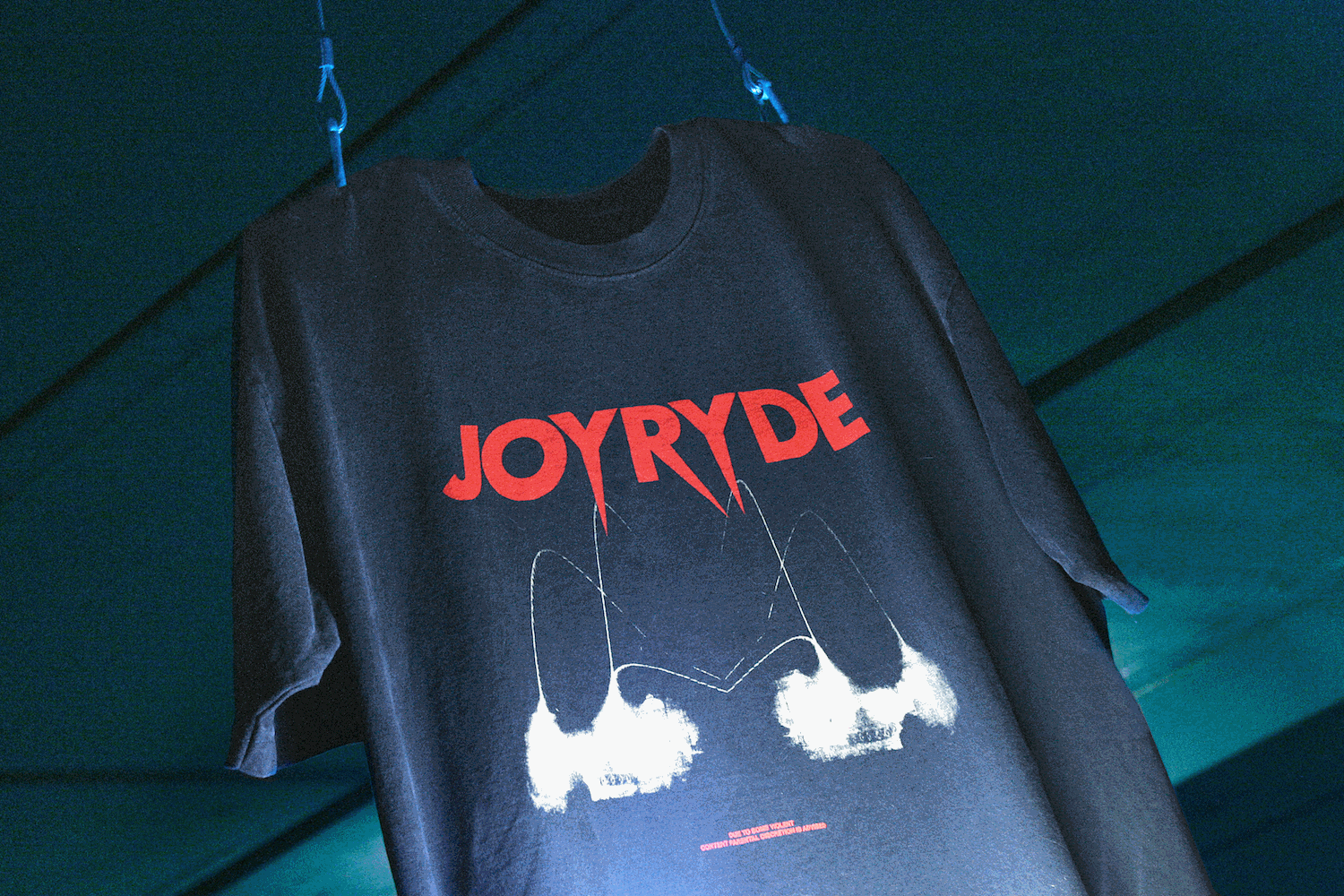 joyryde-spike-t-shirt
