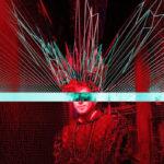 Nitepunk, une profondeur inégalable d'énergie et de technique