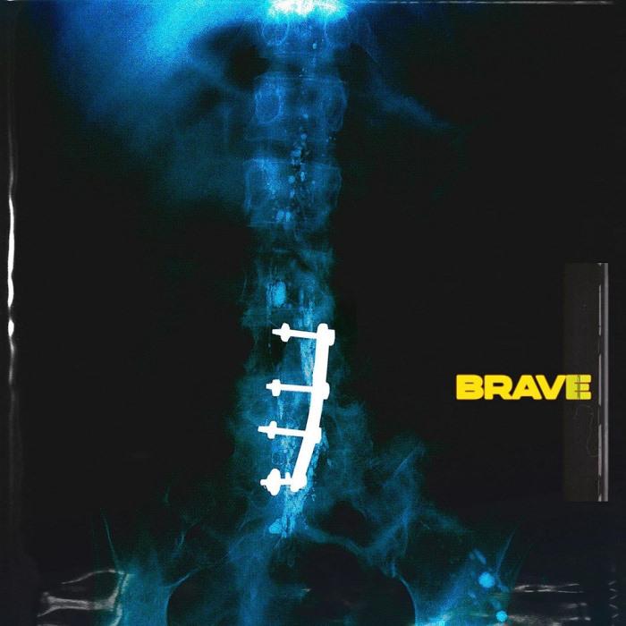 joyryde-brave-album-lp